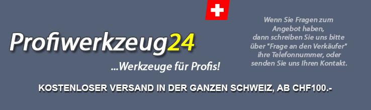 profiwerkzeug24
